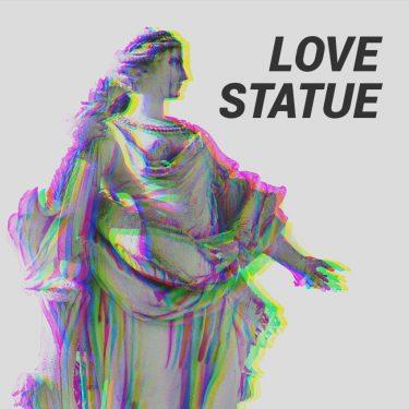 love_statue