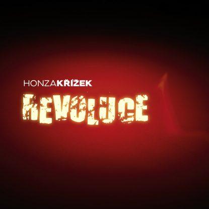 revoluce_cover_full-quality
